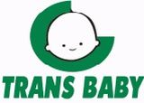 Trans baby