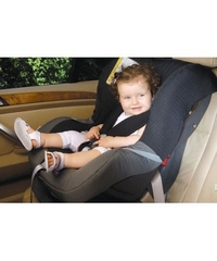 Автокресло Britax-Romer First Class Plus Moonlight Blue