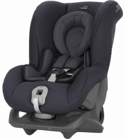 Автокресло Britax-Romer First Class Plus Storm Grey