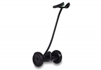 "Гироборд Monorim M1Robot Ninebot mini 10,5"" (Music Edition) Hand Drive Black"