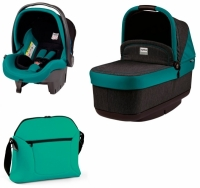 Модульный набор Peg Perego Pop-Up SO13-DX71