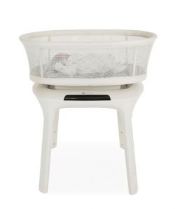 Колыбель 4moms mamaRoo sleep bassinet