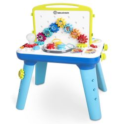 "Игровой центр Baby Einstein ""Curiosity Table"""